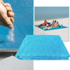 Cearsaf pentru plaja ce nu retine nisipul, dimensiune 200x150cm