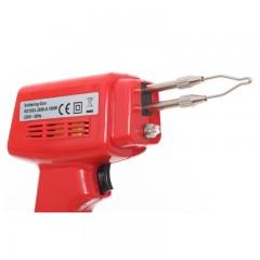 Aparat Lipit Profesional Ciocan de Lipit Letcon 100W Electric pt Operatii Generale de Lipire C141