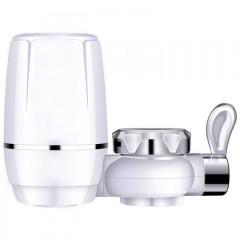 Purificator apa MRG A-010B atasabil la chiuveta cu robinet si filtru C308