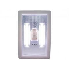Lampa cu LED portabila