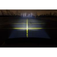 Proiector LED Bar Auto Off Road 180W 12V-24V 80.2 cm
