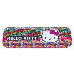 Penar Hello Kitty cu 4 accesorii