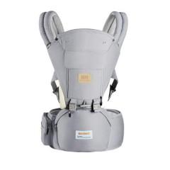 Marsupiu ergonomic  ,cu scaunel