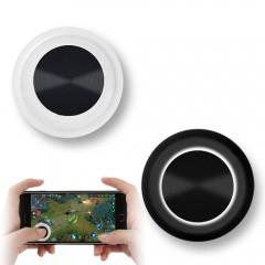 Joystick pentru jocuri pe telefon sau tableta