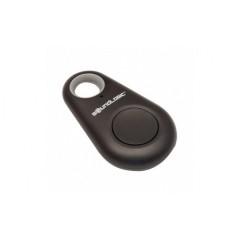 Breloc anti-pierdere cu Bluetooth