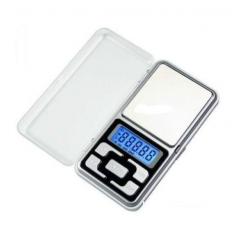 Cantar bijuterii cu precizie 0.1 - 200 grame
