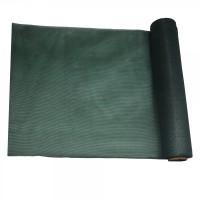 Plasa umbrire gard 1,5m x 10m, grad de umbrire 80%, protectie UV verde, PLANT MASTER