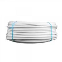 Cablu electric 3x 2.5x 100m