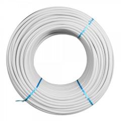 Cablu electric 2x 2.5x 100m