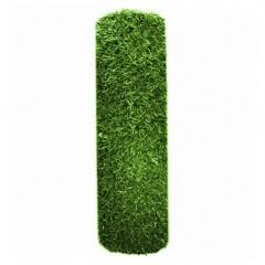 Paravan Imitatie Gard Viu, dimensiuni 1.5m x 10m