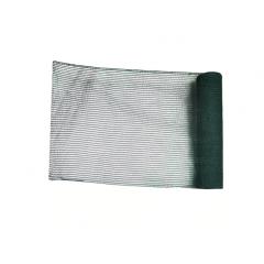 Plasa umbrire, 4m x 100m, densitate 40%, protectie UV verde