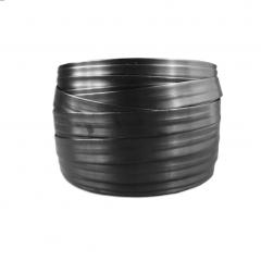 Banda de picurare, Rola de 100 m, picurare din 10 in 10 cm, 2.2l/h