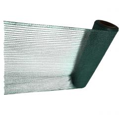 Plasa de umbrire Plant Master, grad umbrire 40%, 6 m x 25 metri, protectie UV, verde