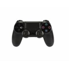 Controller 4 pentru Playstation 4 cu vibratii