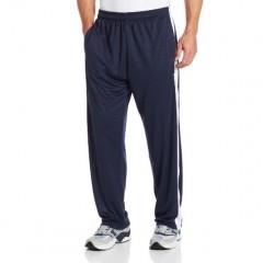 Pantaloni sport barbati Russell Athletics - alege din cele 9 CULORI ceea ce ti se potriveste