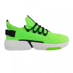 Pantofi sport EVERLAST Missouri - 5 CULORI