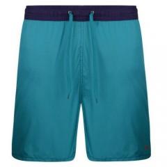 Pantaloni scurti Forbest  dunga  - 9 culori