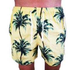 Pantaloni scurti plaja - 6 modele