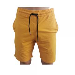 Pantaloni scurti barbati California - 5 CULORI